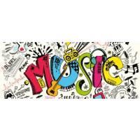 Ieem Rievoluzione Musicale