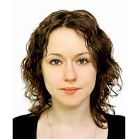 Anna Avzan