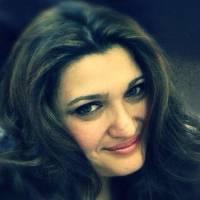 Sarah Chirici
