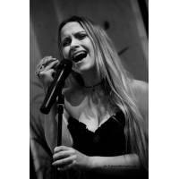 Susanna Polzoni