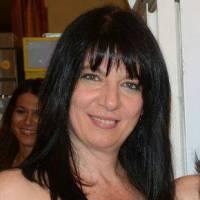 Anna Deflorio