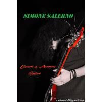 Simone Salerno
