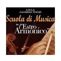 Scuola di Musica L'Estro Armonico