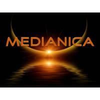 medianica band