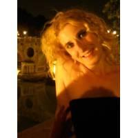 Dionisia Angelini
