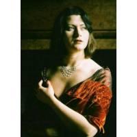 Ilaria Sacchi