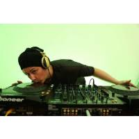 Milla DJ Music and Events