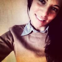 Corinna Perrone