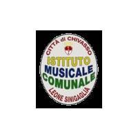 Istituto Musicale Comunale Leone Sinigaglia