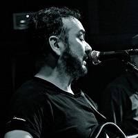 Aldo Finizio