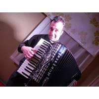 Giorgio Music