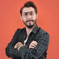 Gabriele Pianelli