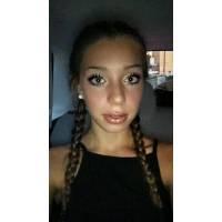 Arianna Morena