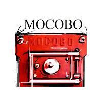 Mocobo Centro Culturale