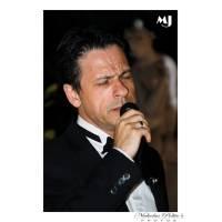 MAX JACCHETTI Swing Crooner