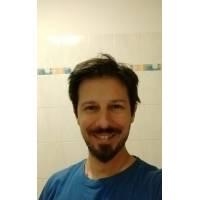 mauro barbieri