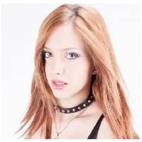 Serena Zaffaroni