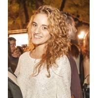 Giorgia Paron