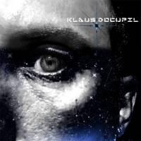 Klaus Docupil