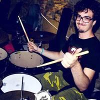 Emanuele Crespino