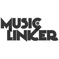 Music Linker
