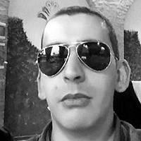 Tamer Abdalla