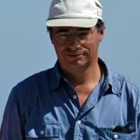 Peter Czarnecki