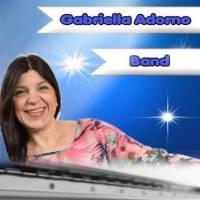 Gabriella Adorno