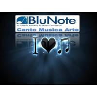 blu note school