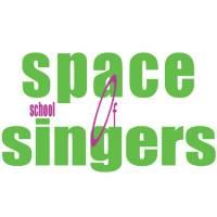 Space of Singers