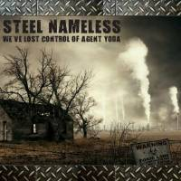 Steel Nameless