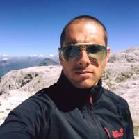 Francesco Moriconi