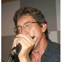 Massimiliano Cervini