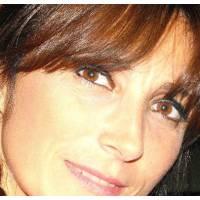 Annamaria Da Brescia