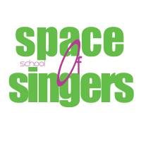 Space of Singers Canto Moderno