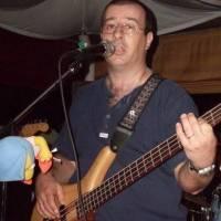 Paolo Chissalè