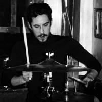 Tommaso Ochs