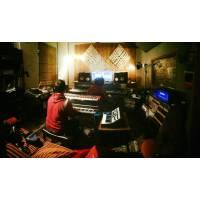 Redroom RecordingStudio