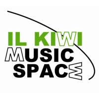 Sala prove Kiwi Music Space