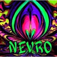 neVro rock