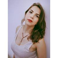 Diana Timbur