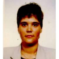 Deborah Max