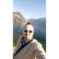 Giuseppe El mounzer