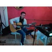 Fabri Fabrimusic