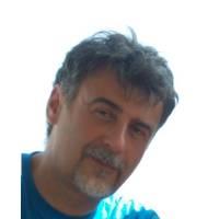 Fabrizio Renaldini