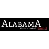 AlabamA BAND