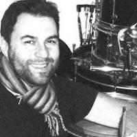 Norberto Fedele
