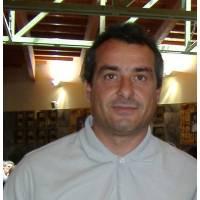 Marco Piscedda