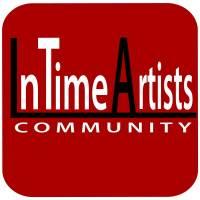 InTime Artists COMMUNITY