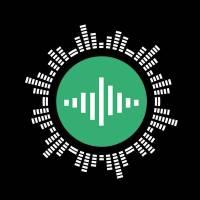 Om Studio Recording Mixing Mastering